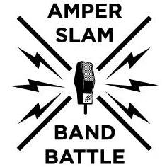 Morgen ist es so weit! Das Amperslam Band Battle Finale.