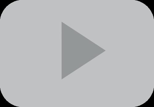 YouTube_Silver_Play_Button