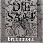 Cover : Die Saat